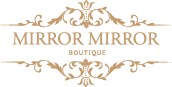 Mirror Mirror Boutique By Amanda McMillan